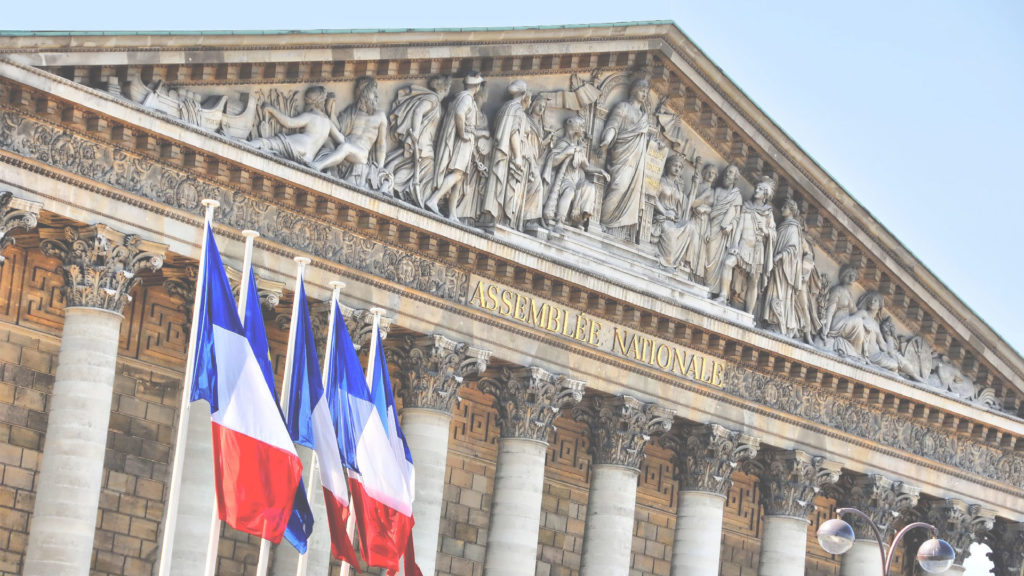 assemblee-nationale-1024x576-1